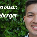 Interview with Karl Rosenberger
