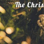 The Christmas Battle