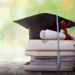 college preparation tips and helpful insights