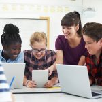 School Technology: The Future of Classrooms