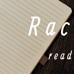 Racism: Read About it